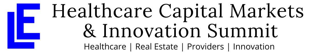 healthcarecapitalmarkets.com